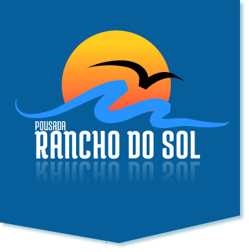 Pousada Rancho do Sol